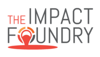 Impact Foundry - Training, Resources and Sustainability Consulting for Nonprofits